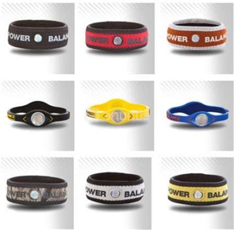 Harga Gelang New Balance gambar koleksi gelang power balance terbaru sosial media