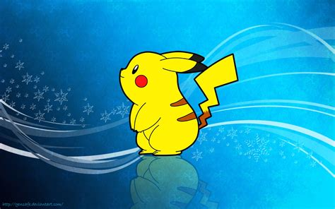 pikachu background pok 233 mon pikachu wallpapers wallpaper cave