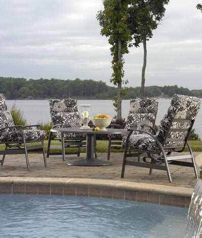 top patio furniture raleigh nc homes furniture ideas
