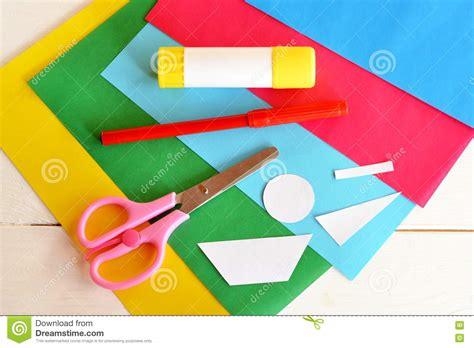 craft paper scissors paper and scissors crafts images craft decoration ideas