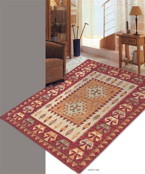 tappeti bergamo tappeto kilim finicop by suardi gandino bergamo