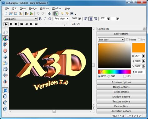 home design creator free download pc tech authority software store xara 3d maker 7 10