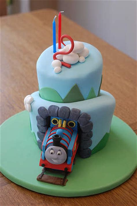 Birthday Cakes For Boys by Boys 2nd Birthday Cakes Ideas N 1st Birthday Cakes