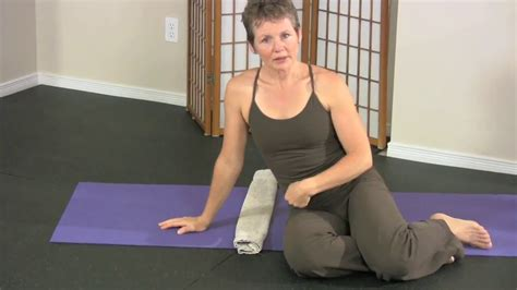 abdominal exercises for osteoporosis beginner