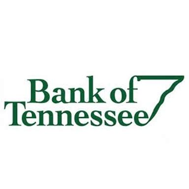 city of bank tn bank of tennessee banking login cc bank