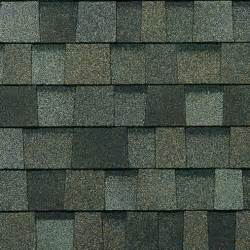 roofing shingles colors roofing shingles