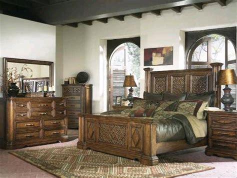 King Mansion Bedroom Sets by Gladstone World King Mansion Bedroom Set Furniture Id