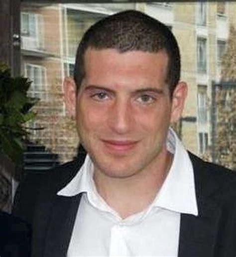 consolato italiano a monaco di baviera germania trovato morto 29enne italiano a monaco di