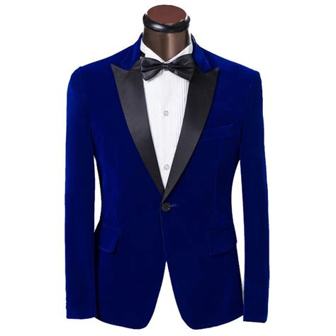 Jaket Jas Blazer Casual Biru Navy best 25 designer suits for ideas on suit