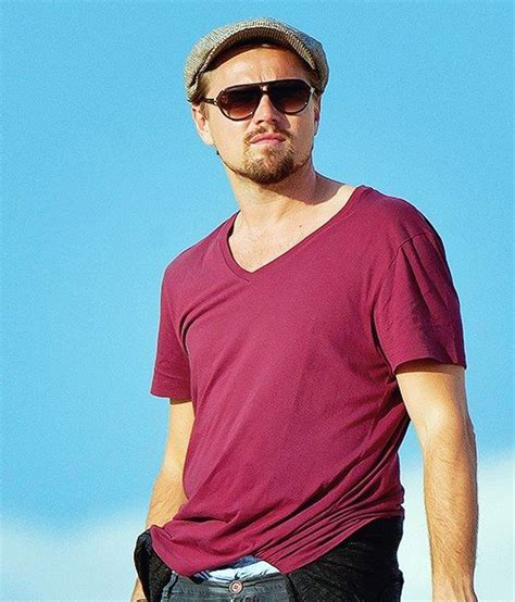 leonardo dicaprio biography in french 17 best images about leonardo dicaprio on pinterest