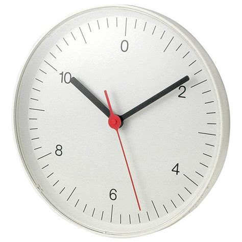 online clock clocks online clock with second hand online analog clock