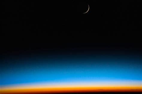 mayo del 2016 estacion de la luna mayo del 2016 estacion de la luna