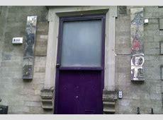 Liquid Room, Edinburgh, Scotland Maps Google