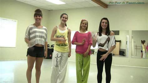 tutorial dance lmfao party rock anthem shuffle dance tutorial part 1 youtube