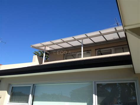 balcony awnings sydney patio cover patio awnings and covers sydney eco awnings