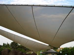 Retractable Awnings Hawaii Patio Covers Superior Awning Aloha And Patio Cover Awning