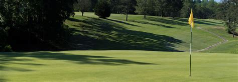 Pilot Knob Golf Course by Pilot Mountain Nc Golf Pilot Knob Park 336 368 2828