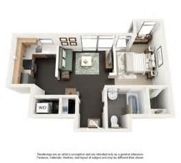 500 Sq Ft Studio Floor Plans Floor Plan 500 Sq Ft Tiny House Apt Pinterest