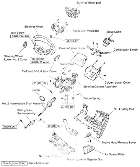 tilt schmatica manual seat in a 2001 ford zx2 service manual tilt schmatica manual seat in a 2001 lexus es lexus ls430 seat diagram