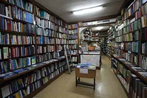 libreria medica librer 237 a m 233 dica nicol 225 s moya calle carretas 29 el