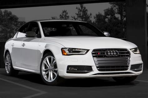 how cars run 2008 audi s4 parental controls used 2015 audi s4 pricing for sale edmunds