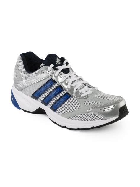 adidas shoes for price 28 images off38 buy adidas