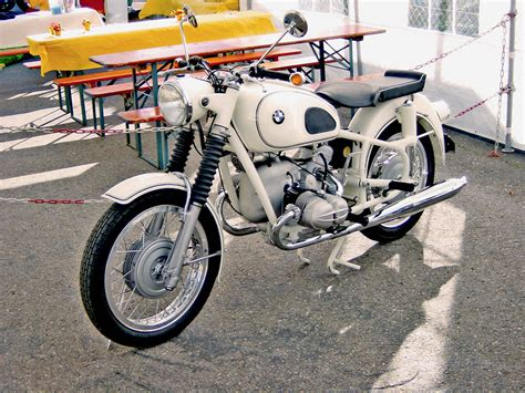 Oldtimer Motorrad Linieren by Oldtimer Horky Lack Blech Design