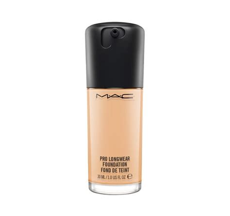 pro longwear foundation mac cosmetics official site