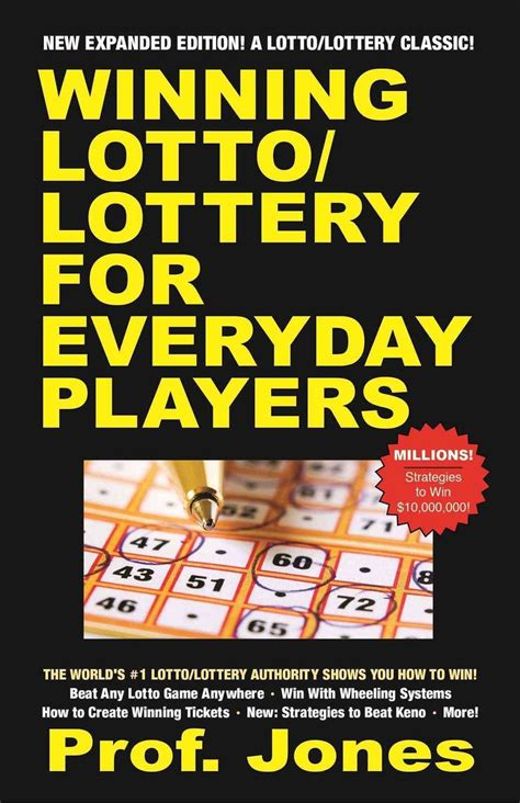 7 Tips On Winning The Lotto by 207 Best Lottery Tips Images On Lottery