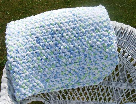 crochet pattern quick baby blanket my newest quick and easy crochet pattern using bernat baby