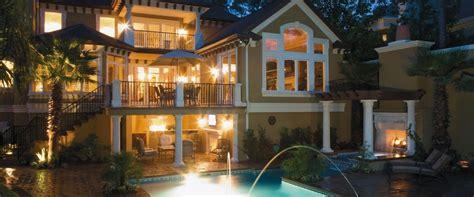 hton house designs hilton head style home design austin homes savannah homes louisville homes gainesville homes