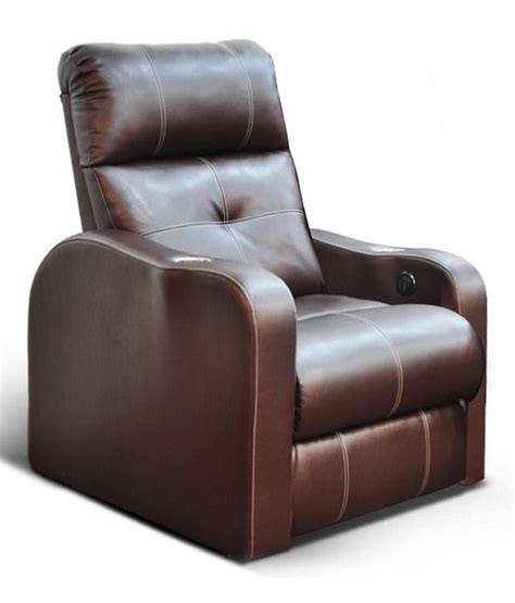 Littlenap Lisse Recliner Chair Automatic Buy Online At