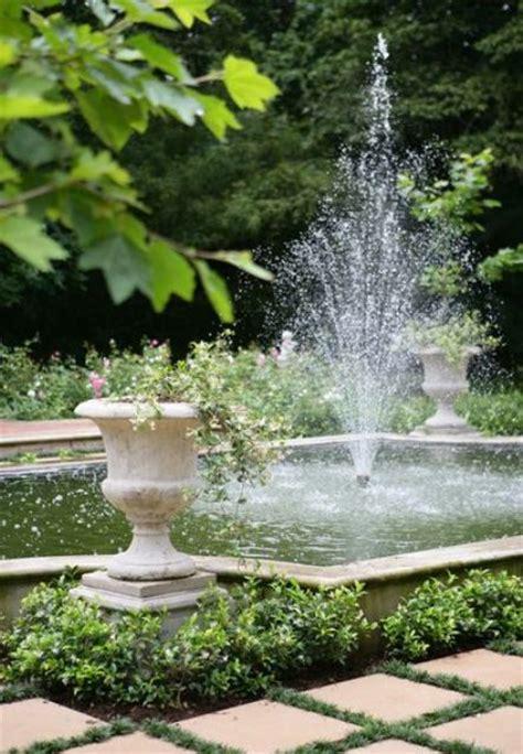 Fountains Backyard by 29 Joyful And Beautiful Backyard And Garden Fountains To