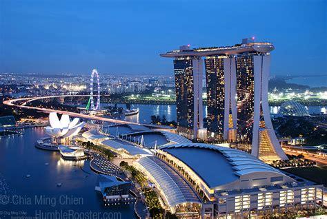 formula boats address marina bay sands singapore