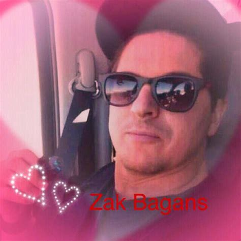 zak bagans with hearts2 by createdbytrsnorman on deviantart