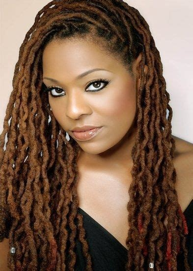 elegant dreadlock hairstyles for women 25 best ideas about black women natural hairstyles on