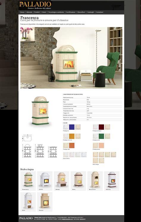 drupal mobile sito stufe palladio altrementi adv drupal mobile
