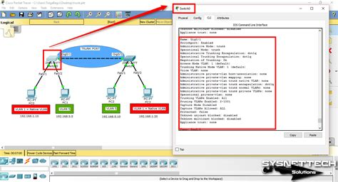 cisco packet tracer tutorials beginners pdf cisco packet tracer 6 8 1 free
