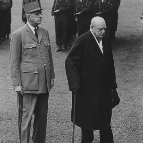 biography winston churchill 482 best biography winston churchill images on pinterest