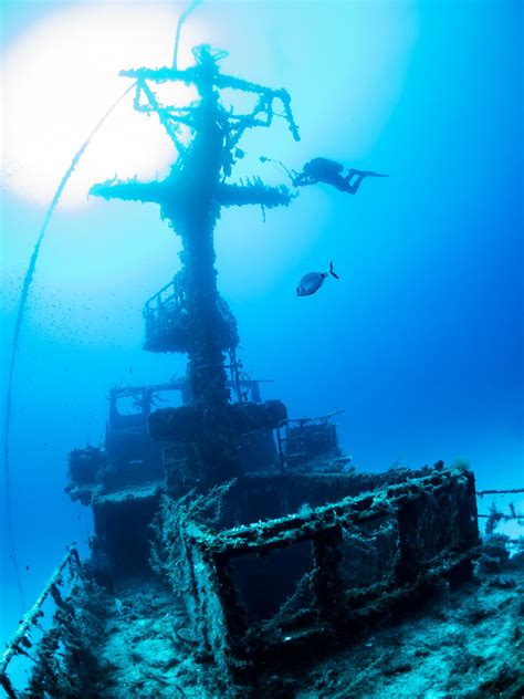 dive malta p29 wreck malta diving bezz diving malta