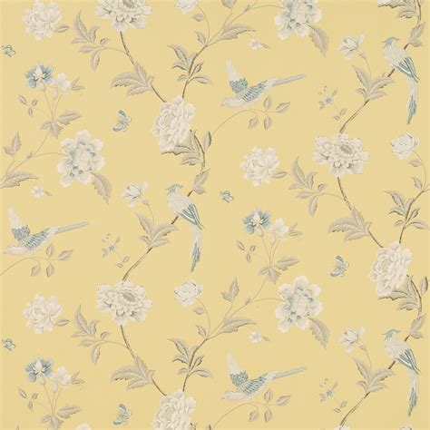 grey wallpaper laura ashley 301 moved permanently