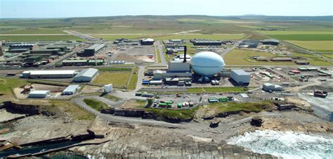 design and build contract scotland amec foster wheeler wins new dounreay design and build