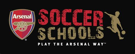 arsenal academy sefa visit arsenal soccer school soccer elite fa