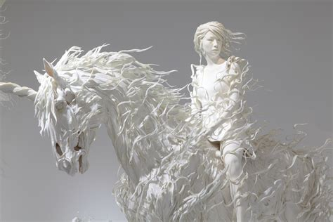 Paper Artist - by a of paper a of cake 3nta
