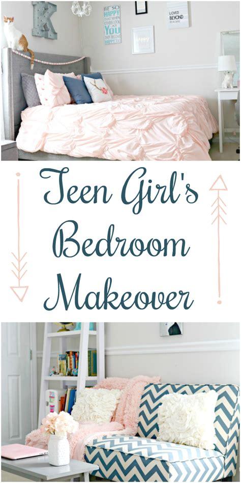 Walmart Bedroom Makeover S Bedroom Makeover 4 Real