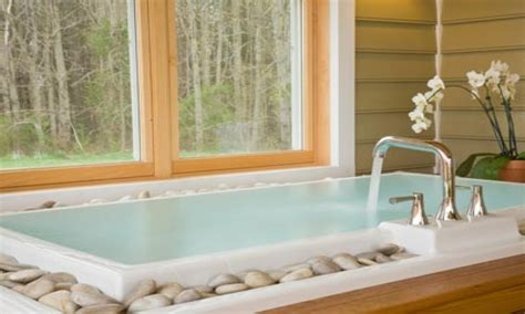 infinity bathtub infinity bath tubs infinity soaking tub japanese
