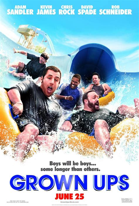 Film Up Part 1 | notable film posters of 2010 part 1 dinca