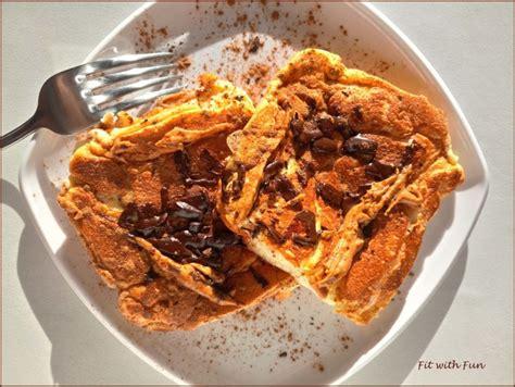 alimenti leggeri toast proteici golosi e leggeri low carb e gluten