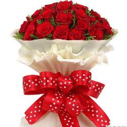 flower delivery free shipping flowers florists