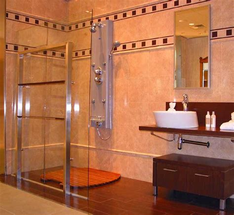 garage bathroom ideas 28 images 11 best images about garage bathroom ideas on bathroom